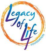 LegacyofLifeOfficialLogo