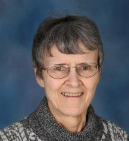 Mary Meehan